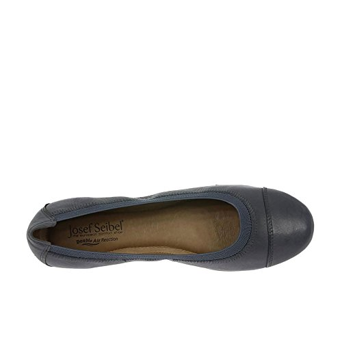 Josef para Seibel Mujer Jeans 07 Bailarinas Pippa 0BSrqxPw0