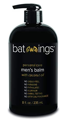 Batwings Personal Care Men