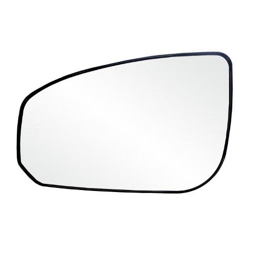 driver side mirror nissan maxima  nissan maxima driver side mirrors