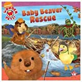 Baby Beaver Rescue (Wonder Pets)