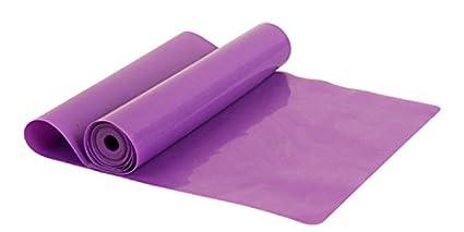 Amazon.com: Cotton Yoga Accessories for Pilates Stretch ...