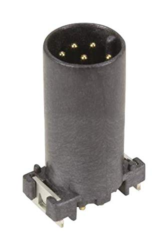 HARTING 21033012006 Connector Accessory to Be Advised