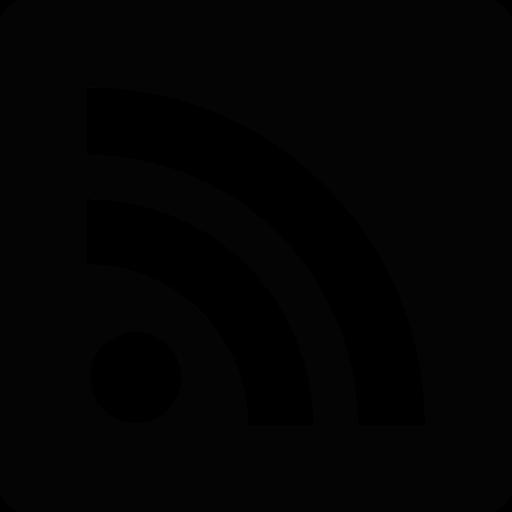 Zero Hedge RSS