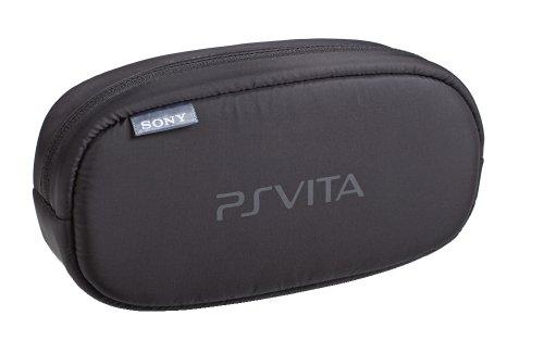 PlayStation Vita Travel Pouch (Playstation Belt)