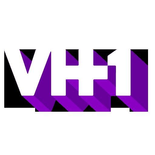 Watch Vh1 Tv