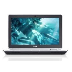 Dell Latitude E6430 - Ordenador portátil de 14 pulgadas (Intel Core i5-3380M,