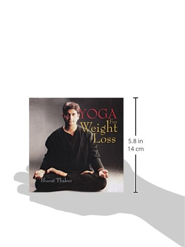 For thakur by weight yoga loss pdf bharat