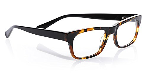 orvis-style-guy-distinctive-reading-glasses