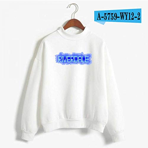 Amazon.com: FLAMINGO_STORE Hoodies for Women Men Hoodies Sweatshirts Hooded Sweatshirt Casual Clothing White: Clothing