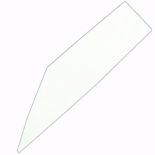 Replacement blade for Ceramic Deburring Tool - Mfg Number: CR2200 -  Noga