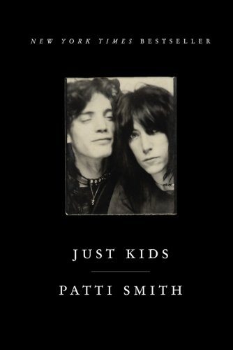 Just Kids (20th American Century Artists)