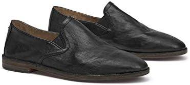 Ali shoes