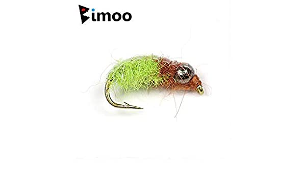 Fishing Tackle Lure Snakehead Bass Killer Insect Cicada Freshwater Bait Fashion
