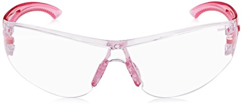 The 8 best safety glasses for women