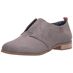 Dr. Scholl's Shoes Women's Rialta Oxford