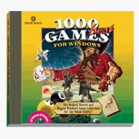 1000 Best Games For Windows