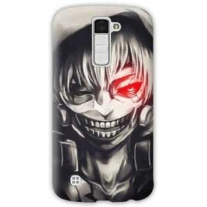 Amazon.com: Case LG K8 Manga - Divers - elfe B: Cell Phones ...