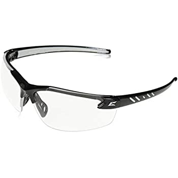 502969698c98 Edge Eyewear DZ111-2.0-G2 Magnifier with Black with Clear Lens 2.0 ...