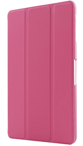 Skech Flipper for iPad Air - Pink
