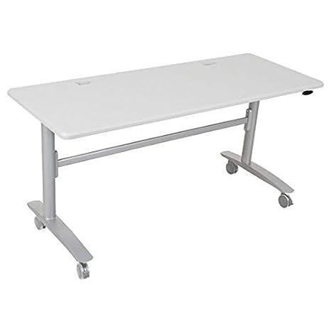 Amazoncom Balt Training Room Table Dimensions H X - Training table dimensions