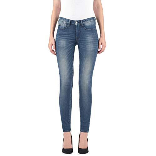 Used Le Skinny JFPOWER3WC885 CERISESJean des Temps Femmes Brut 0qA0F1wn