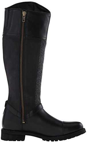Sherbourne Country Black Women's Boot H2O Ariat Fashion 8t5Fpw