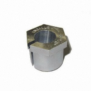 Ingalls Engineering 23192 Alignment Caster/Camber Bushing