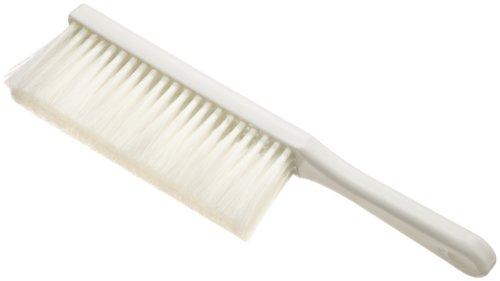 Ateco 1646 Counter Bristles Plastic