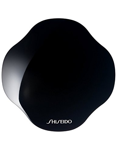 - Shiseido Sheer and Perfect Compact Foundation Case