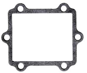 Moto Tassinari Replacement Gasket for Reed Valve System G131 (Valve Reed)