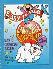 Language Strategies for Children : Keys to Classroom Success, Prouty, Vicki L. and Fagan, Michele, 1888222018
