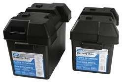 camco rv battery box - 5
