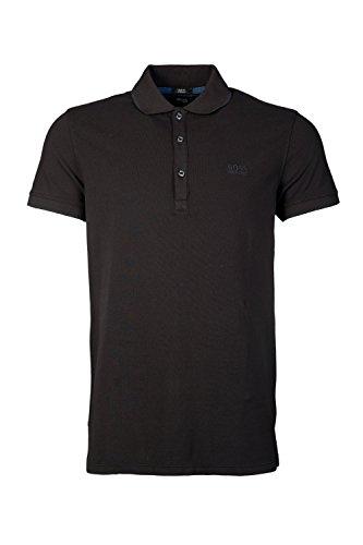 BOSS Poloshirt Forli 15 50261035 Herren, Schwarz, XL