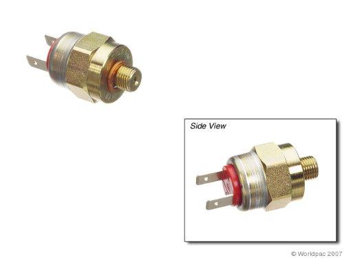 ATE W0133-1627160 Brake Pressure Warning ()