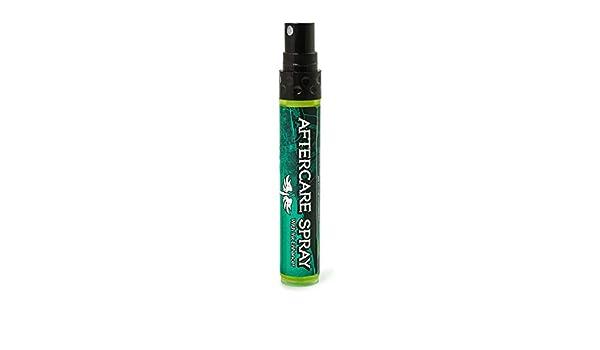 INK EEZE Ink Lock Tattoo Aftercare Spray Tattoopflege 10 ml ...