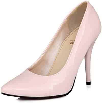 c020d0510c01e Shopping Pink - 3.5 - Shoes - Women - Clothing, Shoes & Jewelry on ...