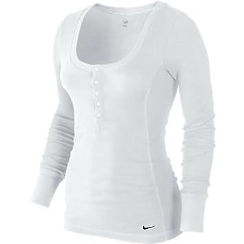 Nike Galatasaray SK Yth Hm Supporters Tee - Camiseta de manga corta para hombre, color