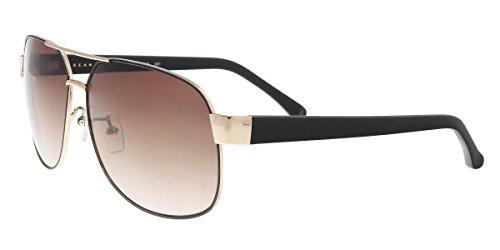 Sunglasses SEAN JOHN SJ 856 S 001 - Sean Sunglasses John