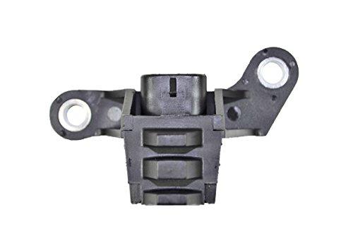 PT Auto Warehouse CKP30 - Crankshaft Position Sensor -