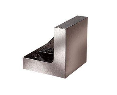 Angle Plate 2 x 2 x 2 Inch (Precision Angle Plates)