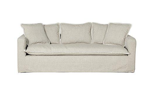 Weave Sofa (Flamant Siena 79