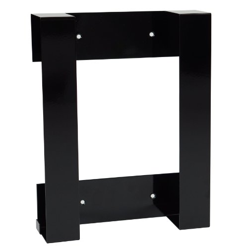 Hideit 3ss Mount Ps3 Wall Mount For Ps3 Superslim 2012