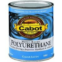 cabotstain-1-quart-satin-interior-water-borne-polyurethane-144-8082-qt