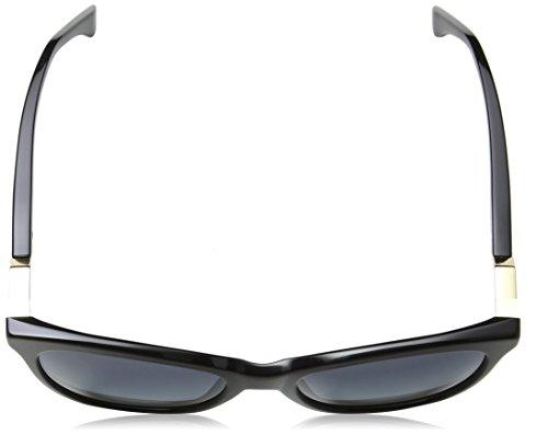 57 Nero schwarz Ff0200s Sole Da Donna 55 Sonnenbrille Occhiali 807hd Fendi AvCxqgwgP