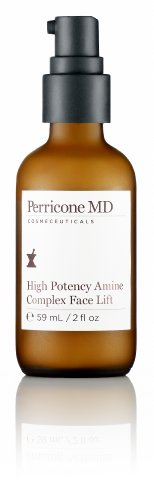 Perricone MD High Potency Amine Face Lift, 2 fl. oz.