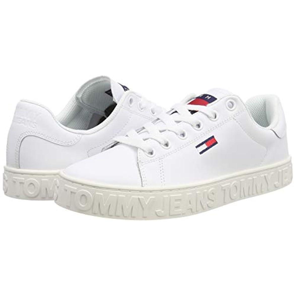 Denim Hilfiger Tommy Donna Cool Jeans Sneaker