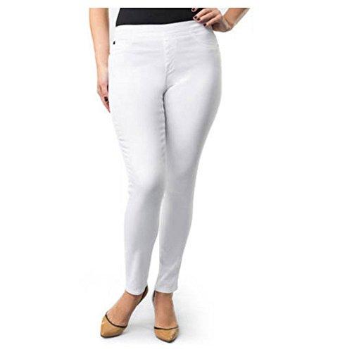 jordache-womens-plus-size-pull-on-denim-blue-jean-jegging-regular-petite-24w-white