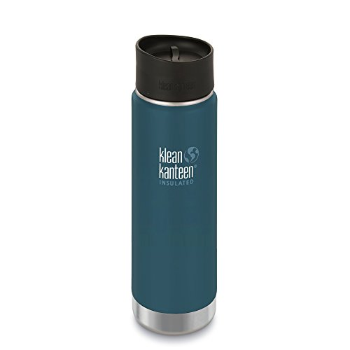 Klean Kanteen Double Insulated Stainless