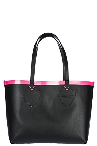 16b87f1a9 Burberry Women's Medium Giant Reversible Tote in Canvas for sale Delivered  anywhere in USA
