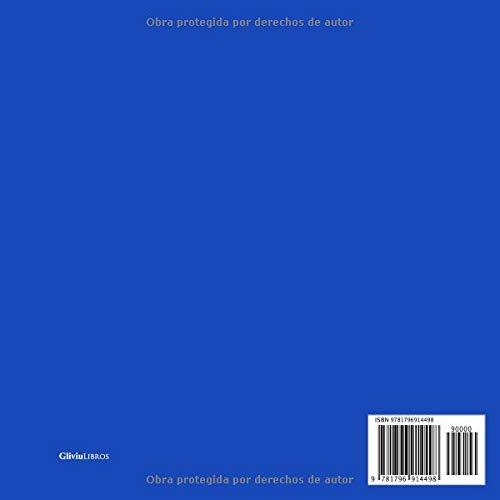 Juntos Aniversario Boda) (Spanish Edition): Gliviu Libros: 9781796914498: Amazon.com: Books